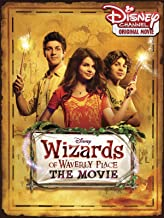 Best wizards of waverly place the movie Reviews