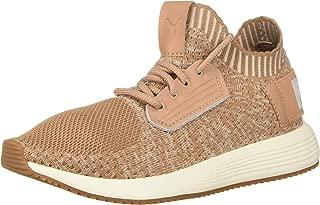 Women's Uprise WN's Sneaker