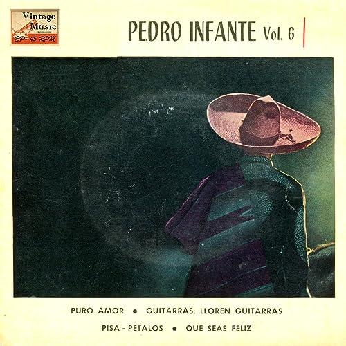 Amazon.com: Guitarras, Lloren Guitarras (Canción Ranchera ...