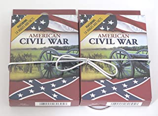 civil war souvenirs & gifts