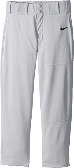 Core Open Hem Baseball Pants (Big Kids)