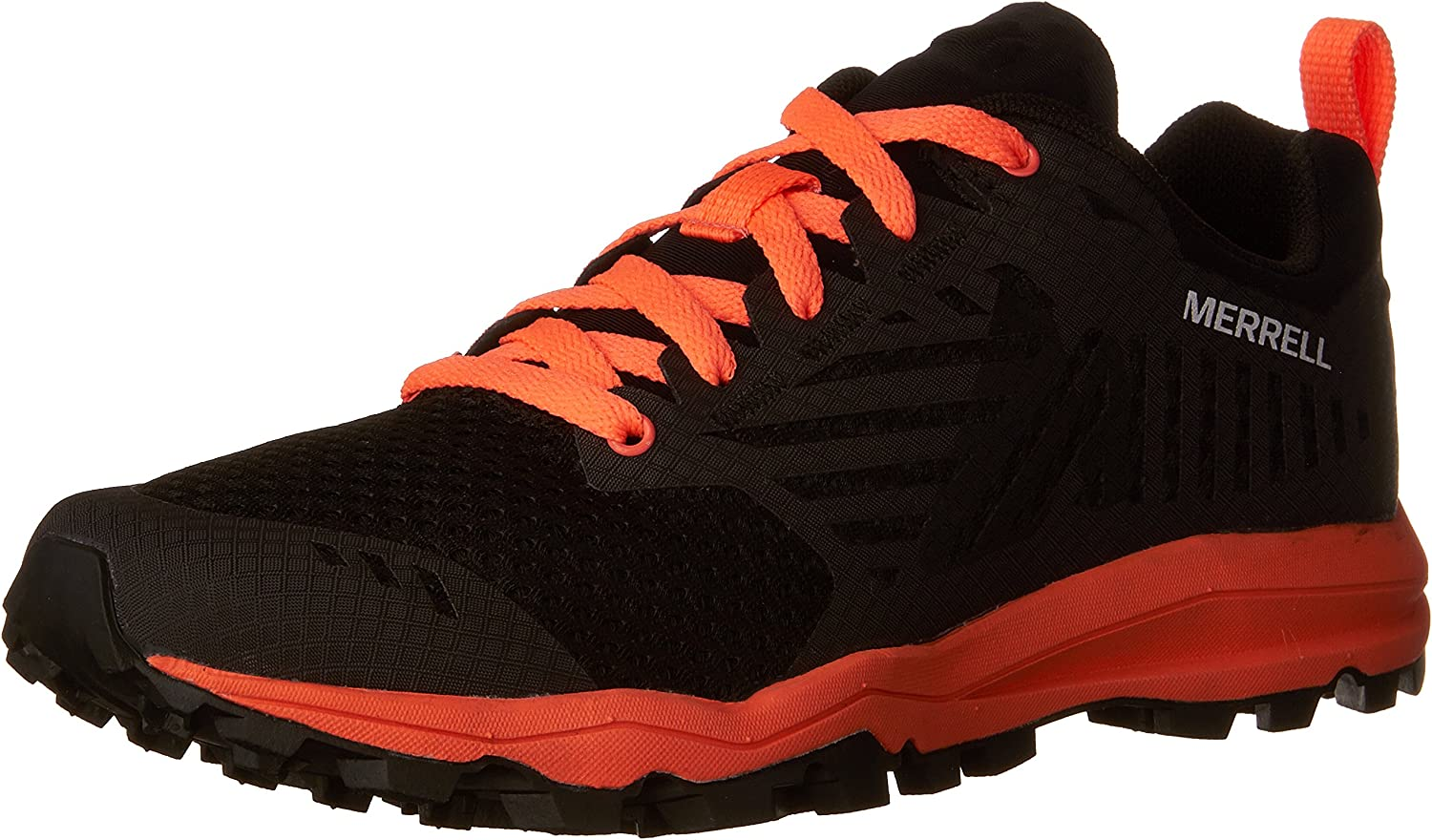 Merrell Women's Dexterity Hiking shoes