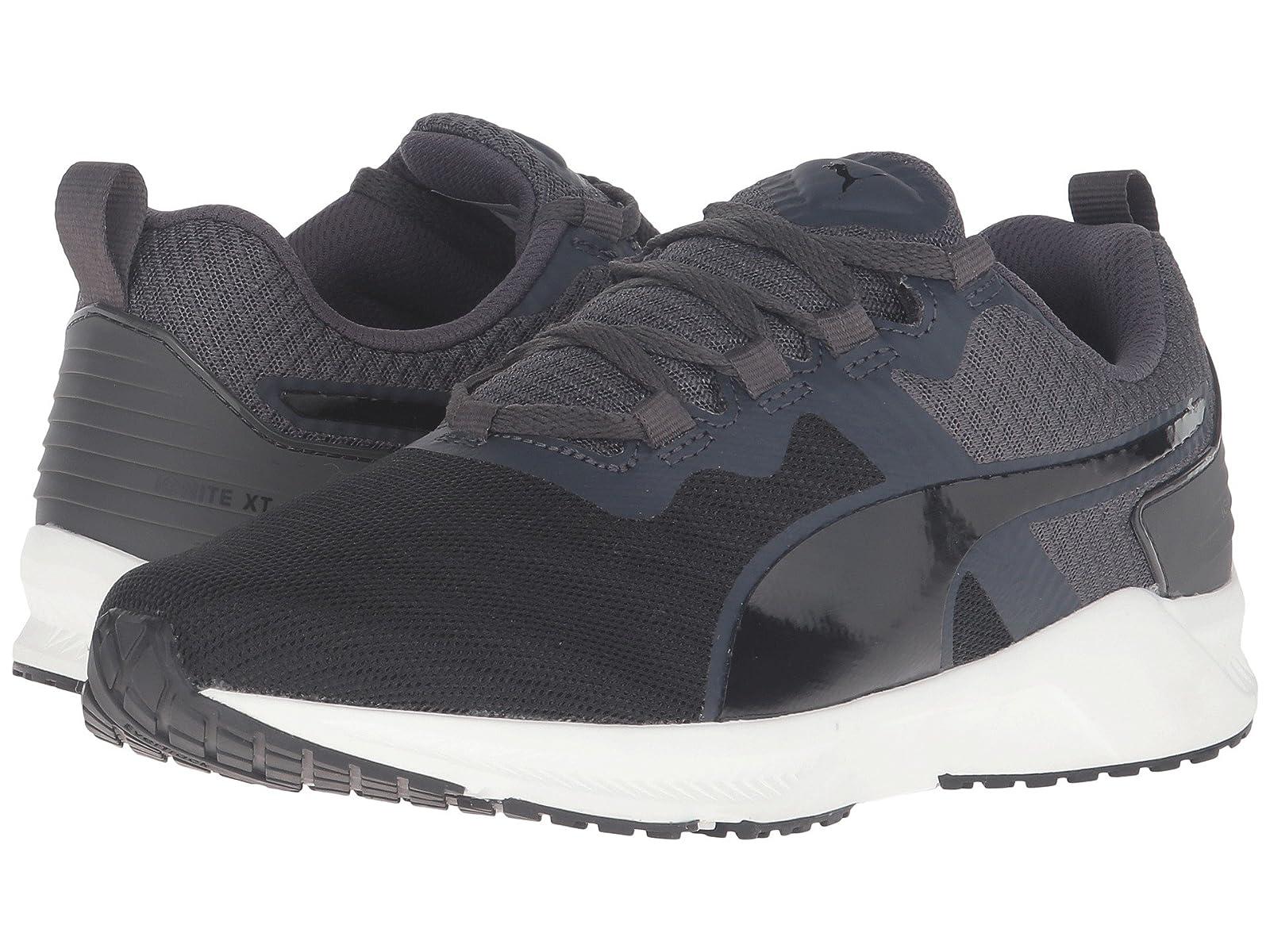 PUMA Ignite XT V2Cheap and distinctive eye-catching shoes