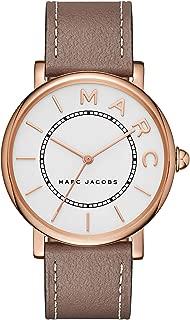 Marc Jacobs Womens Roxy - MJ1533
