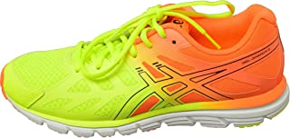 ASICS GEL-ZARACA 3, Men's Running Shoes