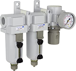 Best air compressor regulator 3 4 Reviews