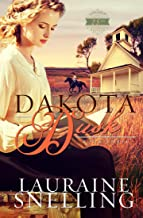 Dakota Dusk (Dakota Series Book 3)