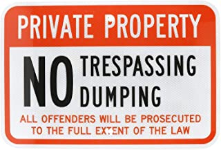 Legende Keep Out-Armed Response to Alarm Tin Sign Chic Grappig Metalen Tin Sign Nooit Roest Aluminium Teken Vintage Look T...