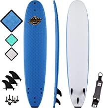 Best top surfboards 2015 Reviews