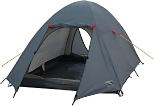 High Peak Outdoors Pacific Crest Tent (2-Person)
