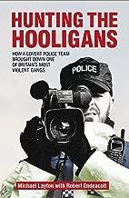 Best hunting the hooligans Reviews