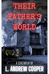 Their Father's World Kindle Edition