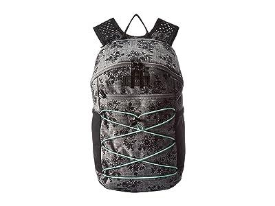 Dakine Wonder Sport Backpack 18L (Rosie) Backpack Bags