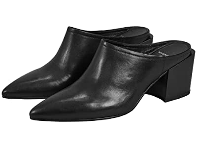 Vagabond Shoemakers Adrianna (Black) Women