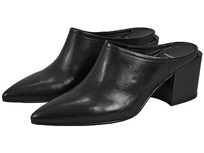 Vagabond Shoemakers Adrianna