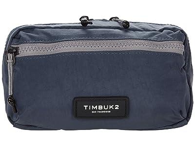Timbuk2 Rascal Belt Bag (Skylight) Bags