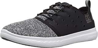 Men's Charged 24/7 Sneaker