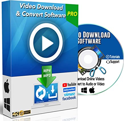 Amazon com: $5 to $20 - Video Editing / Video: Software
