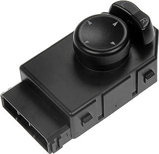 Dorman 901-464 Left Side Power Mirror Switch