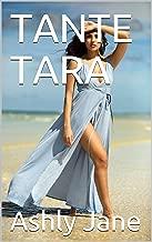 TANTE TARA (German Edition)
