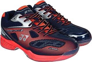 Yonex Badminton Footwear: Buy Yonex