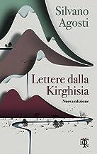 Scaricare Libri Lettere dalla Kirghisia PDF
