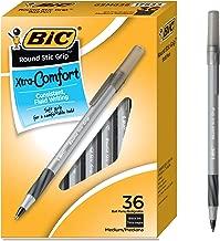 bic medium stick pen