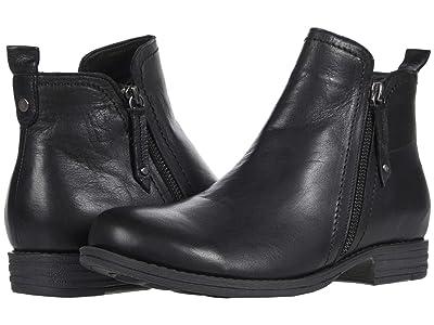 Spring Step Oziel (Black) Women