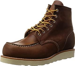 [レッドウィング] ブーツ 8876 メンズ
