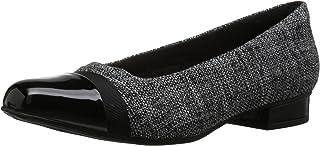 Clarks Juliet Monte Women's Loafer