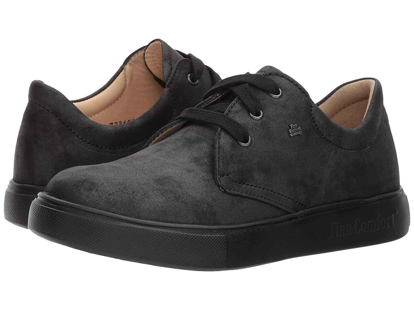 Finn Comfort ClermontCheap and distinctive eye-catching shoes