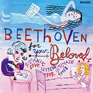 Best beethoven piano sonata op 49 Reviews