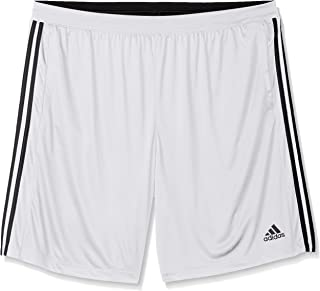 Men's Performance Franchise 3 Stripe Shorts