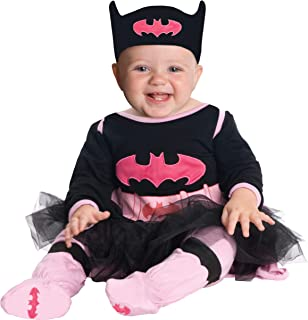 family costumes theme with infant
