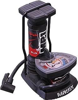 mp1 foot pump