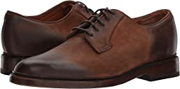 Jones Oxford