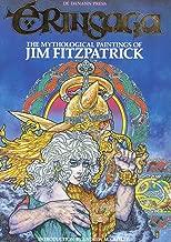 Best jim fitzpatrick art Reviews