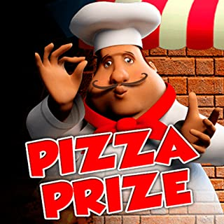 Slots - Pizza Prize Slot Machine - Free Casino Slots