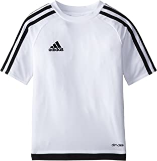 Youth Soccer Estro Jersey