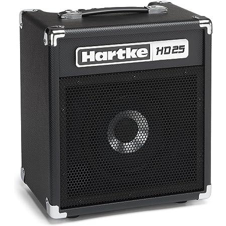 Hartke HD25 Bass Combo