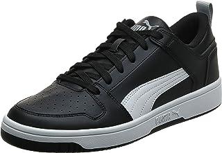 PUMA Puma Rebound LayUp Lo SL uniseks, volwassenen sneakers.