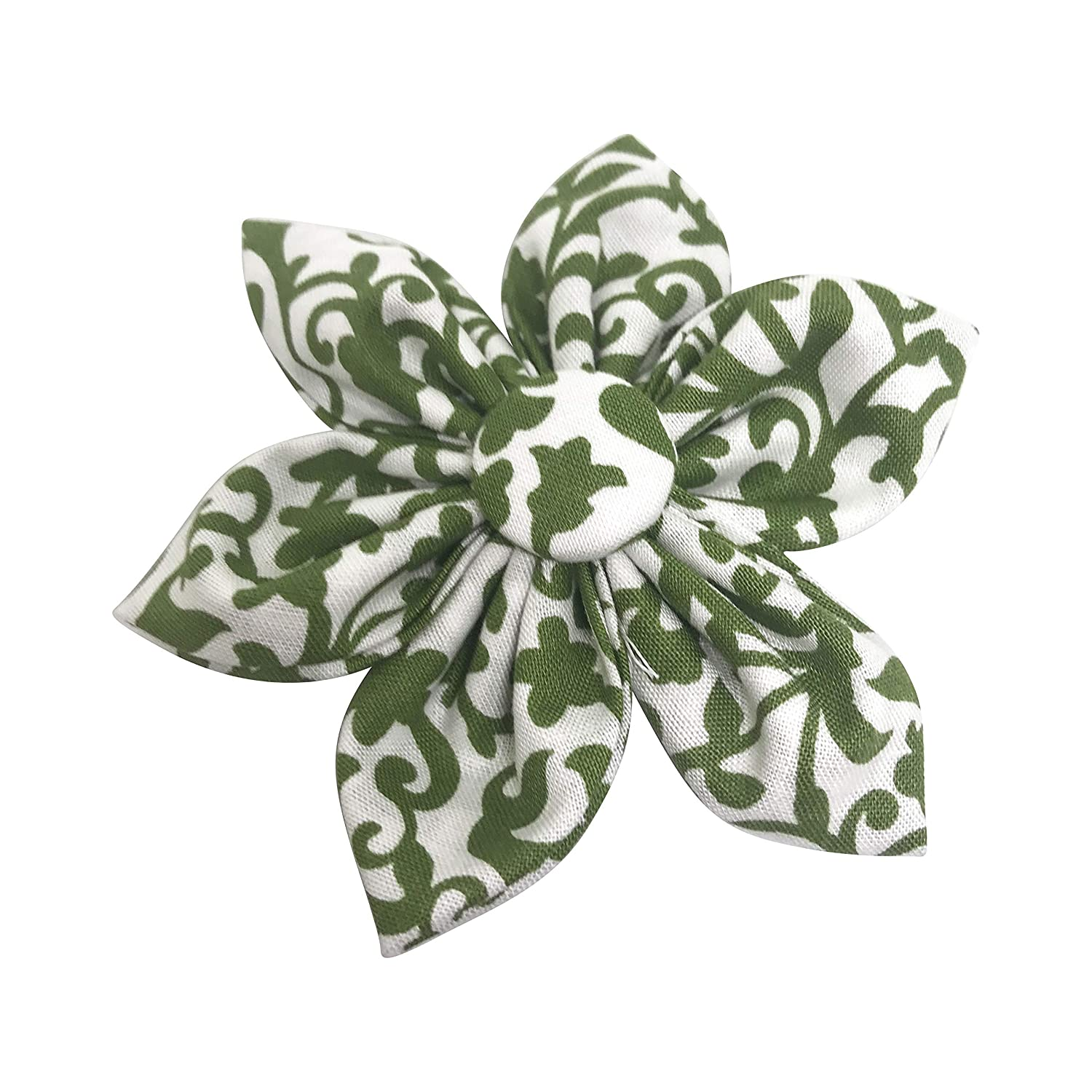 Handmade Flower Girls Hair Price reduction Clip with High quality new Alligator Bow
