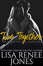 Two Together (Naked Trilogy Book 3) (English Edition)