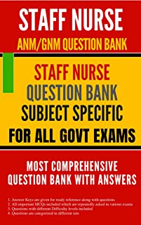 Best army exam paper Reviews