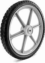 Best 16 cart wheels Reviews