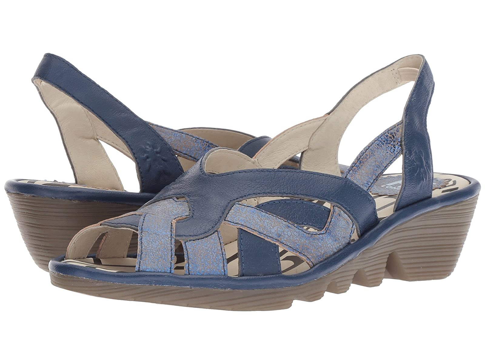 FLY LONDON PIMA887FLYAtmospheric grades have affordable shoes
