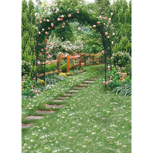 Wedding Arches For Rent.Wedding Arches For Ceremony Amazon Com