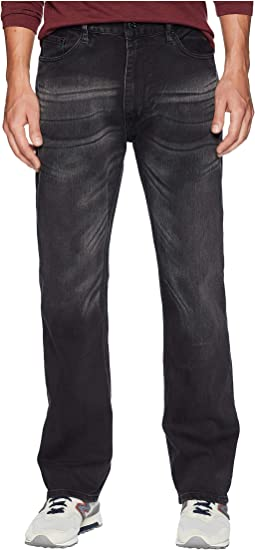 Hamilton Jeans