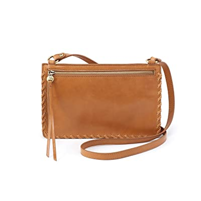 Hobo Evoke (Honey) Handbags