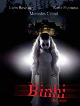 Binhi (Tagalog Audio)